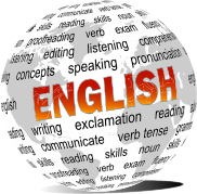 American English Tutoring Center